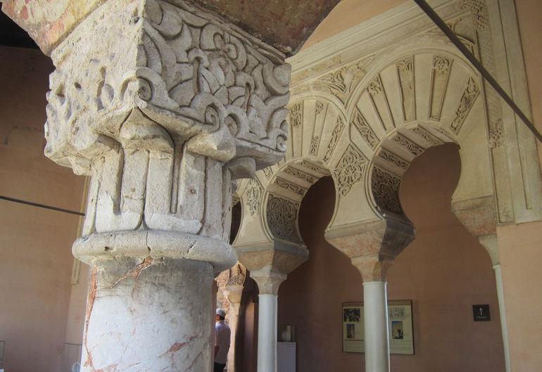 Alcazaba_de_Malaga_2