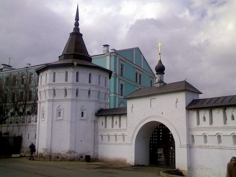 Danilov_monastery_13