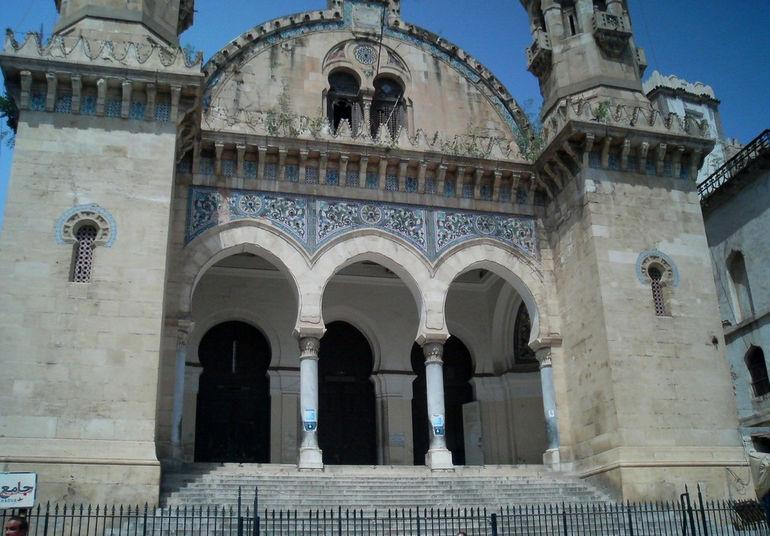 Ketchaoua-Mosque-algeria-7
