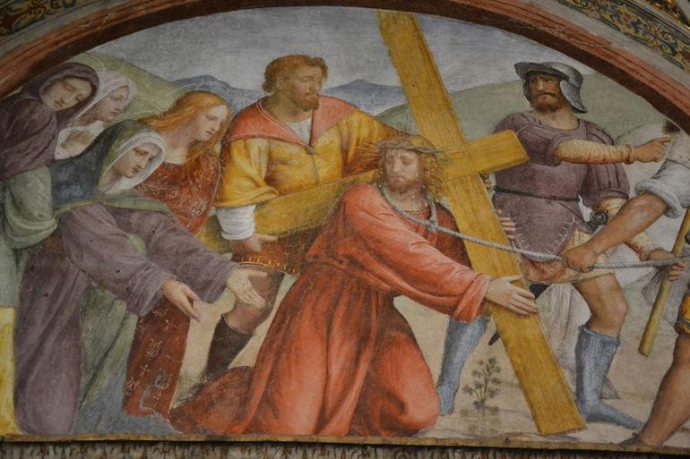 Milano_-_San_Maurizio_al_monastero_maggiore,_aula_delle_monache_18