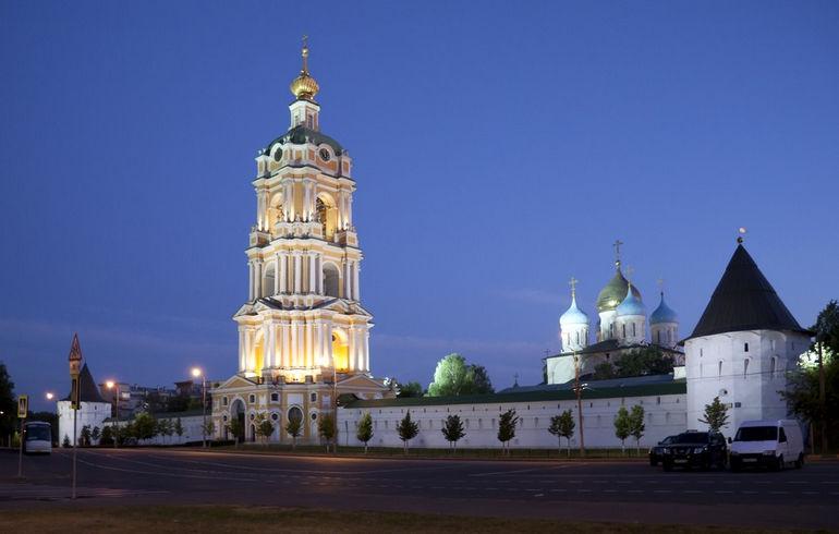 Novospassky_Monastery-3