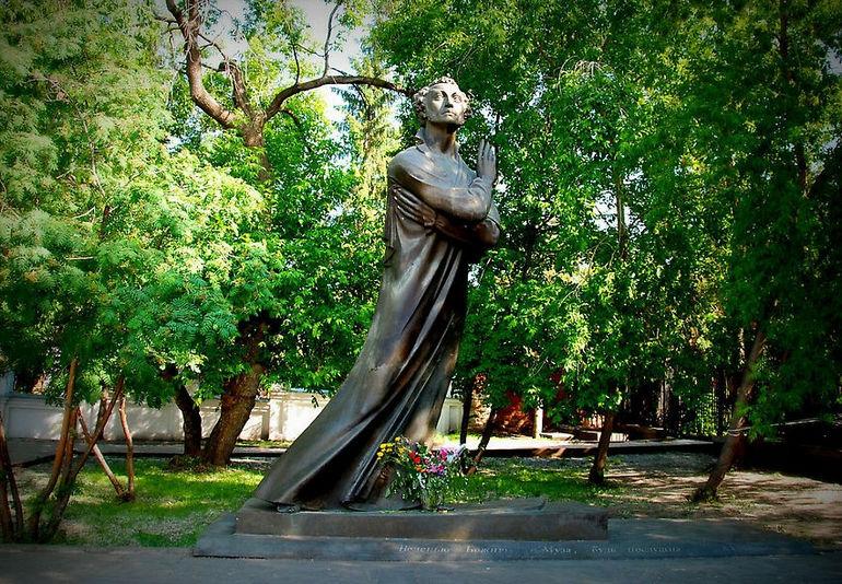Pamyatnik-Pushkinu-Otkryt
