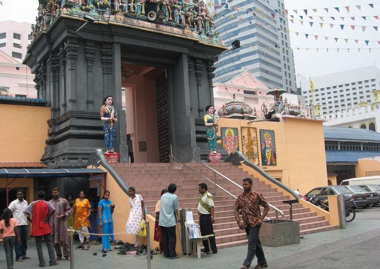 Sri_Mariamman_Temple,_JB