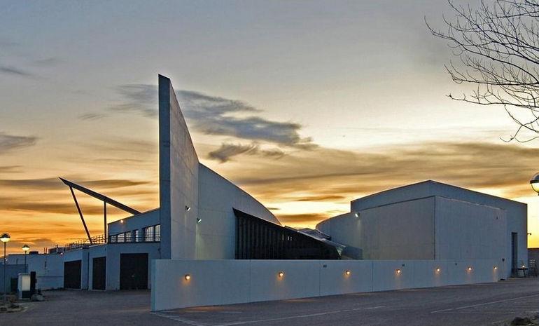 arken-museum-exterior
