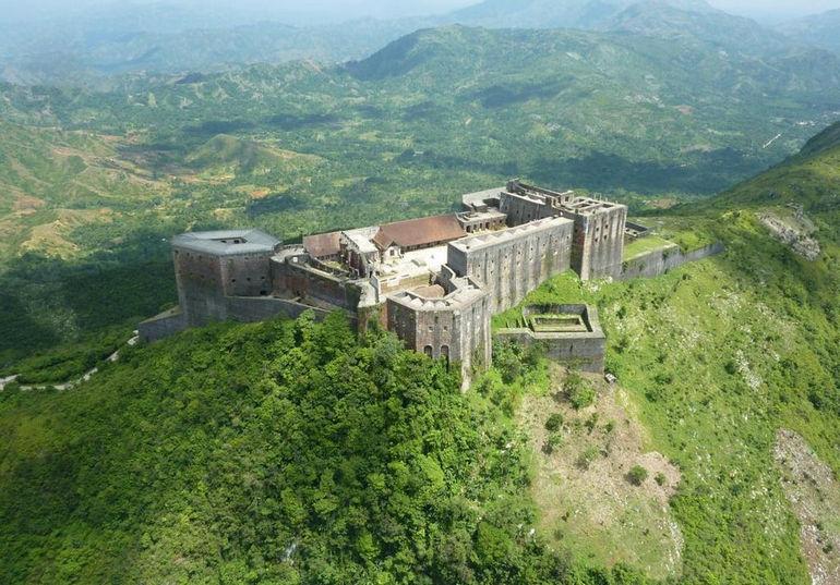 citadelle_laferriere_haiti__14_