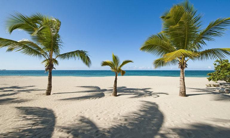 playa-dorada-puerto-plata2-1800x1080