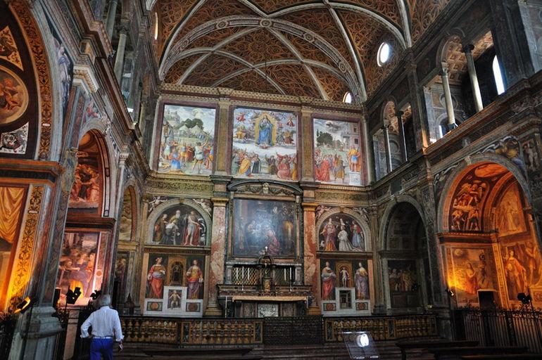 san-maurizio-monastero-maggiore