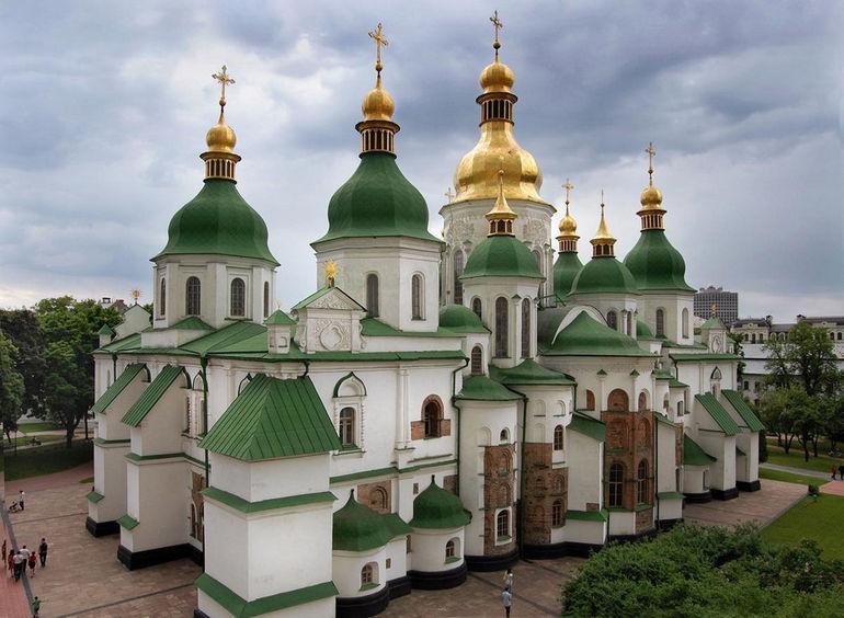 sofiyskiy_sobor1