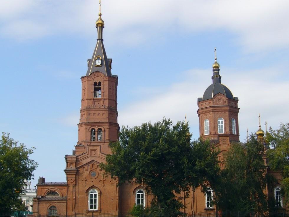Храм-Александра-Невского