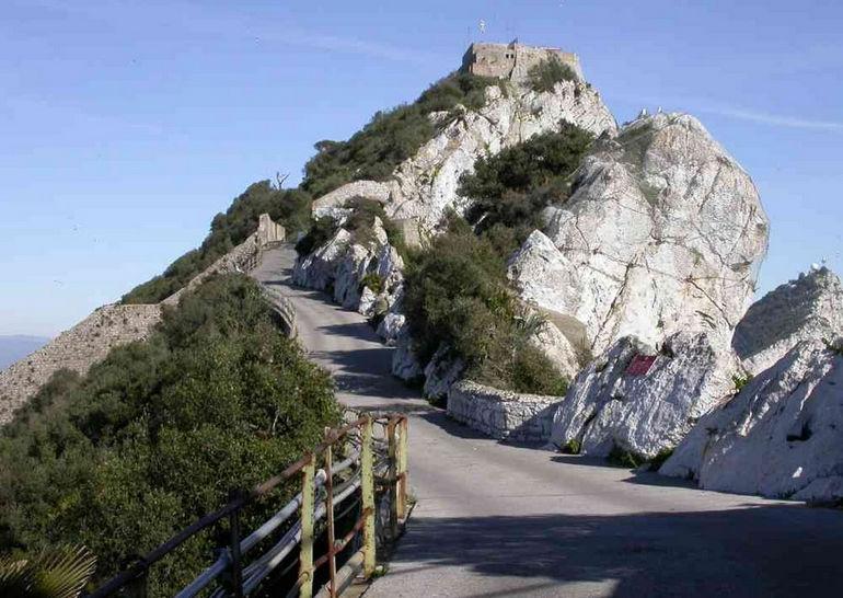 JC_GibraltarUpperRock