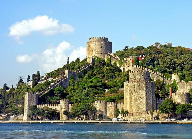 Turkey-1290