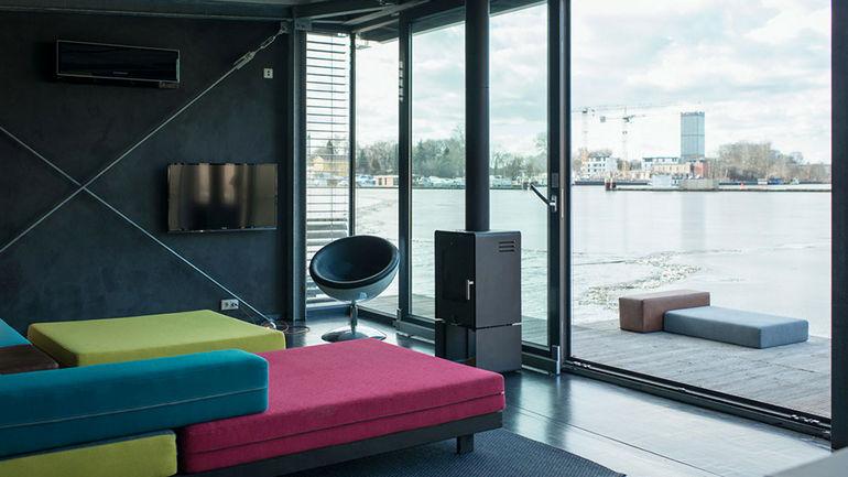 berlin_boat_homes_hqroom_ru_12