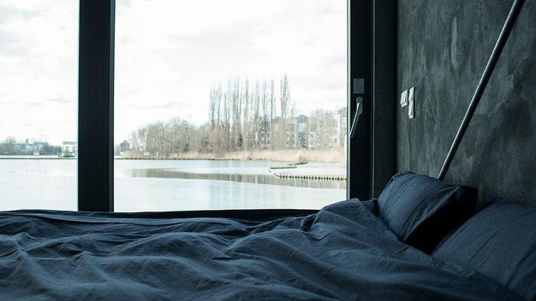 berlin_boat_homes_hqroom_ru_19