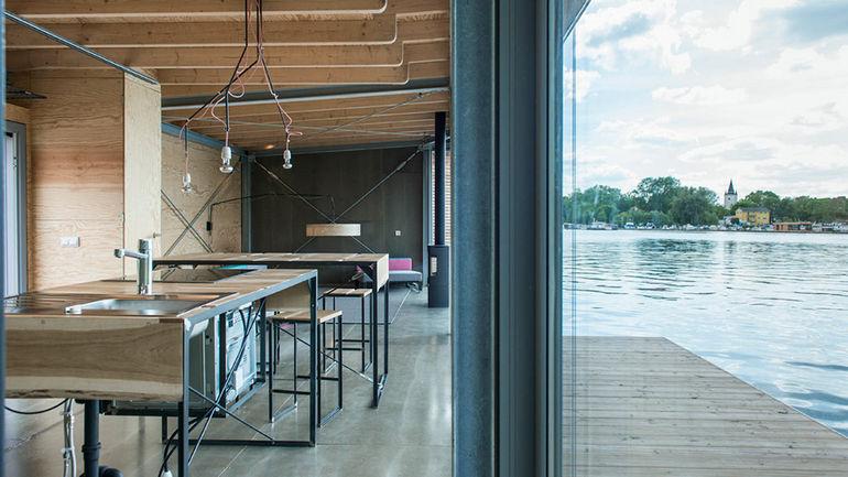 berlin_boat_homes_hqroom_ru_2