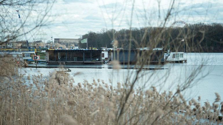 berlin_boat_homes_hqroom_ru_22