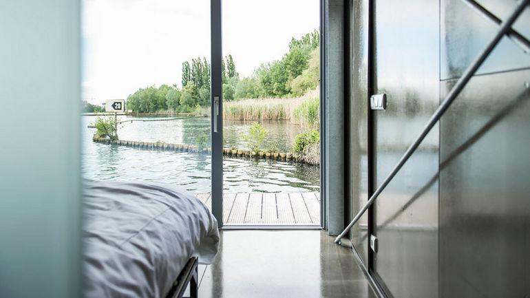 berlin_boat_homes_hqroom_ru_8