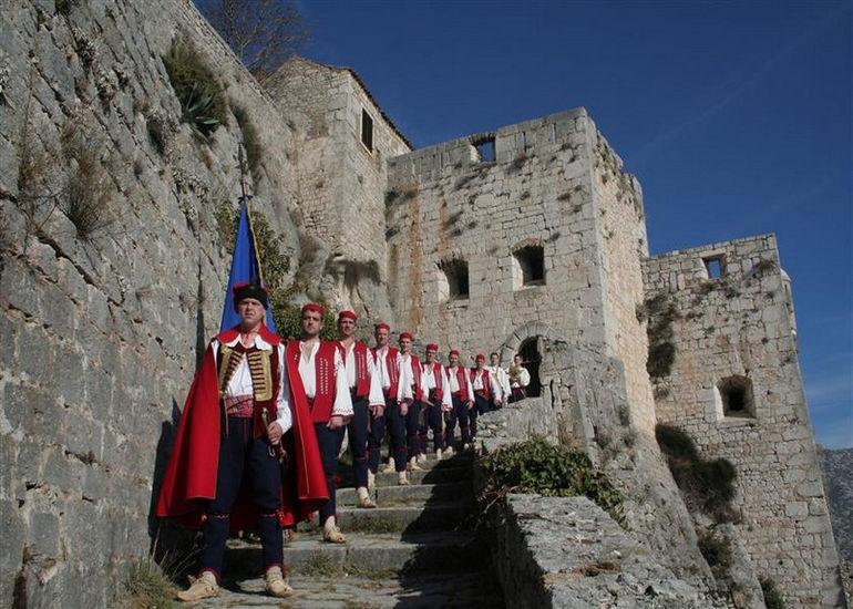 croatia_dalmacija_klis_0003
