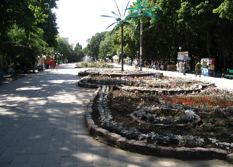 park-poddubnogo