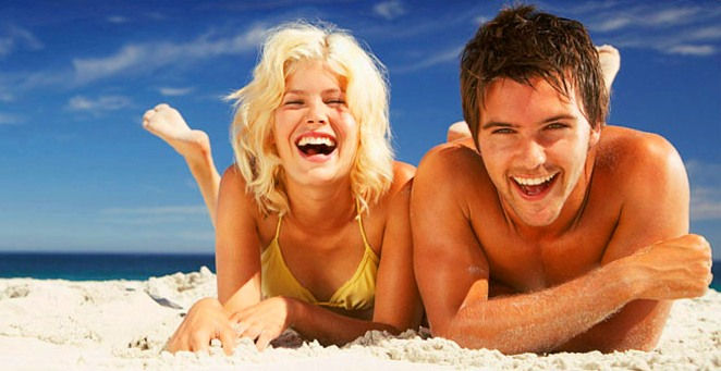 vacation-for-honeymooners
