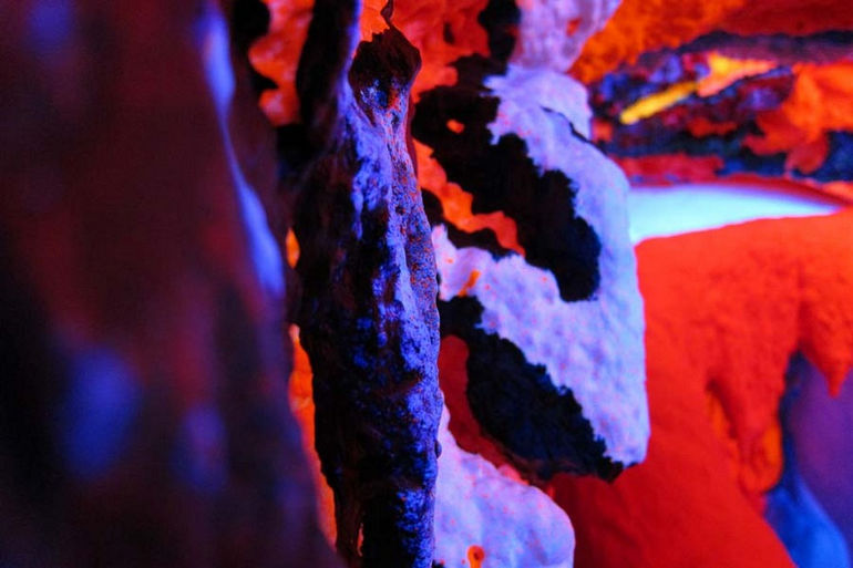 Amsterdam+Electric+Ladyland+Fluorescent+Art+Museum1