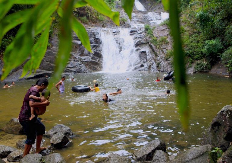 Lampi-Waterfall-3