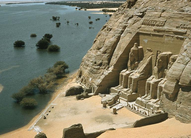 ramses_ii_temple__abu_simbel__egypt__1983