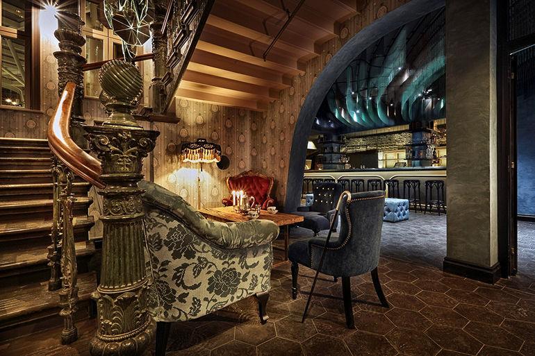 stora_hotellet_hqroom_ru_2