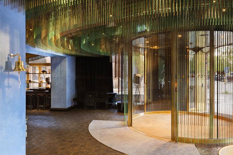 stora_hotellet_hqroom_ru_21
