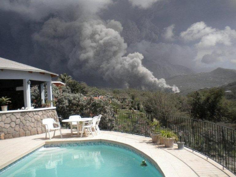 volcano0711