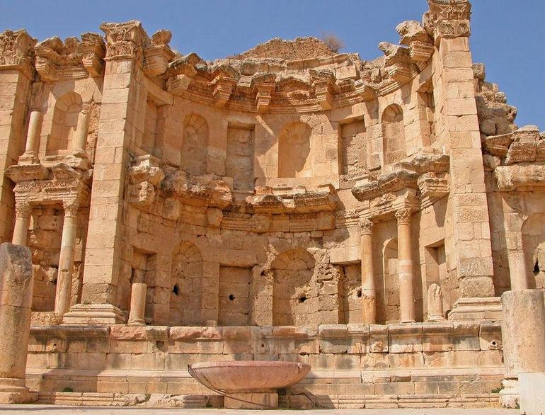 Jerash-1266