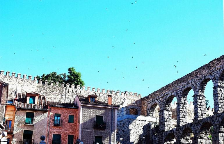 PatternsAqueduct-SegoviaDSC_0696