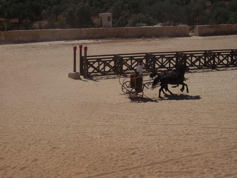 Roman_Chariot_Races