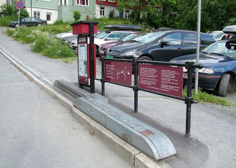 1198pxtrondheim_fahrradlift.jpg.CROP.promo-large2