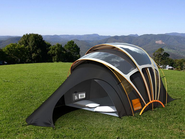 1415033755_orange-solar-tent1