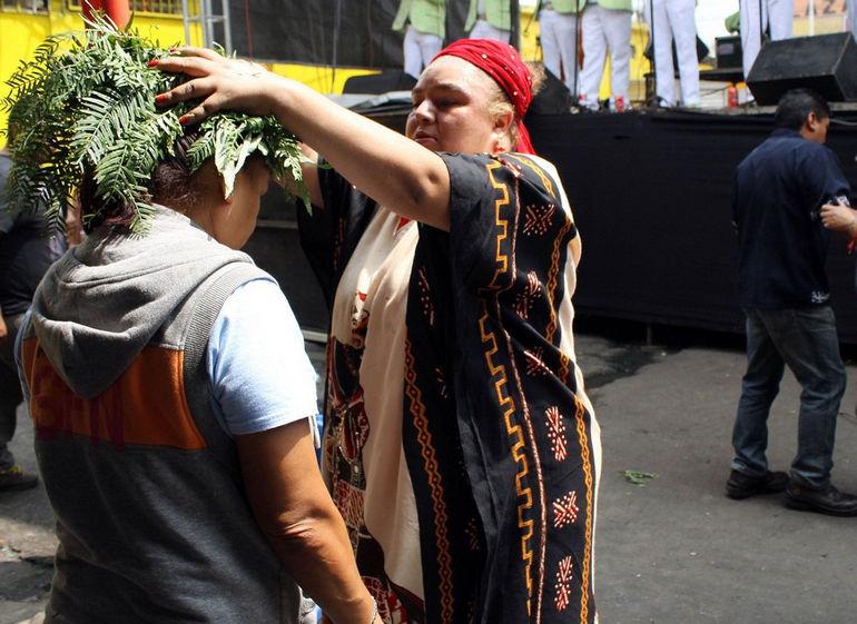 Сонора: ярмарка, где царит волшебство и тайна (Мексика)