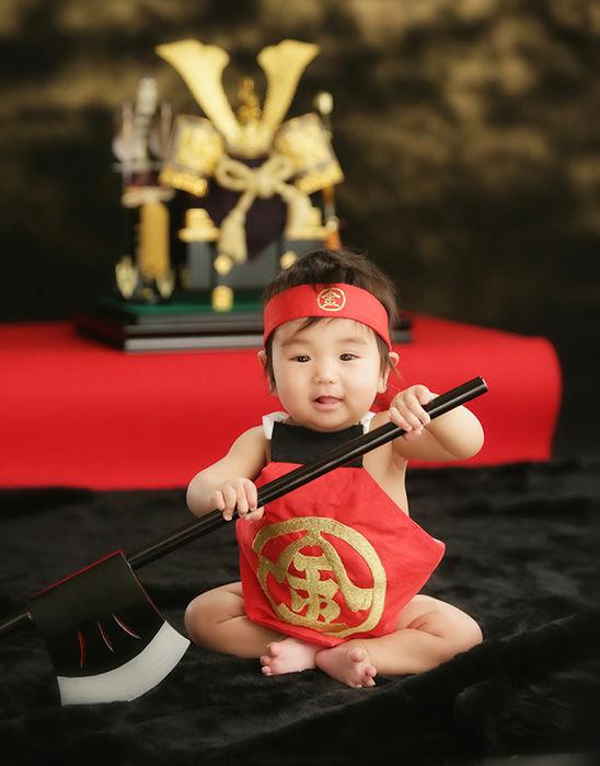 Кодомо-но хи, японский «День детей»