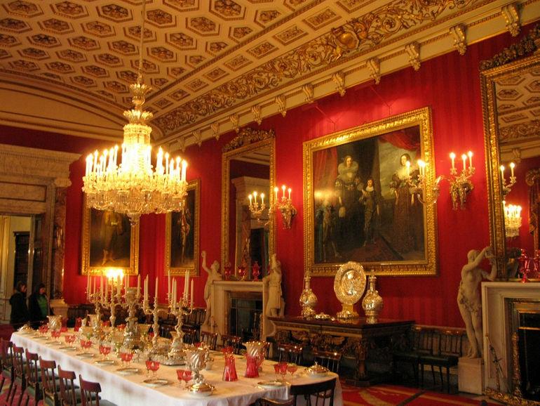 Chatsworth_Hous_Dining_room