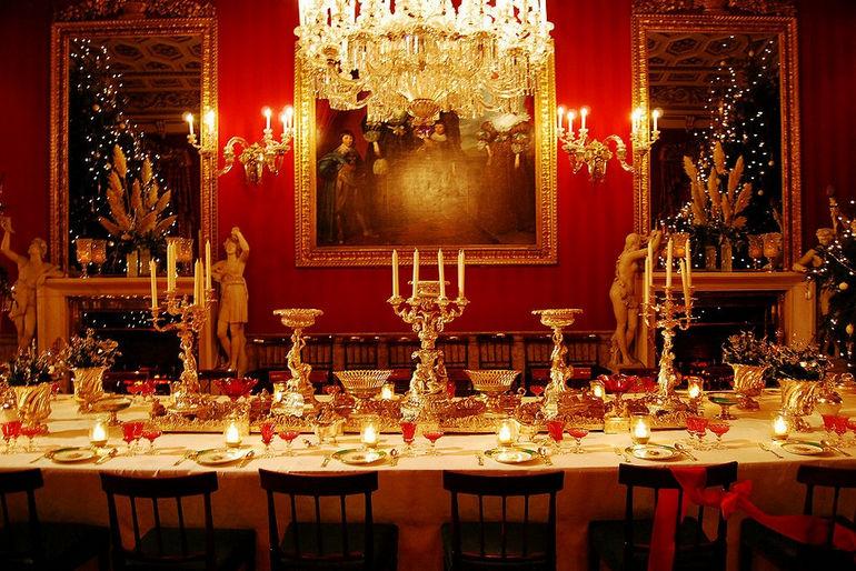 Chatsworth_Hous_Dining_room2