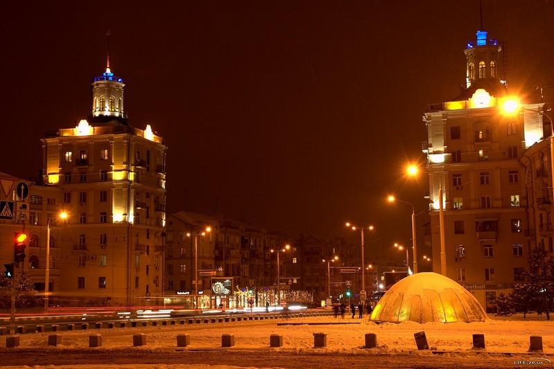 zimnij-vecher-zp-2012-1