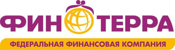 Логотип96pix_белофон