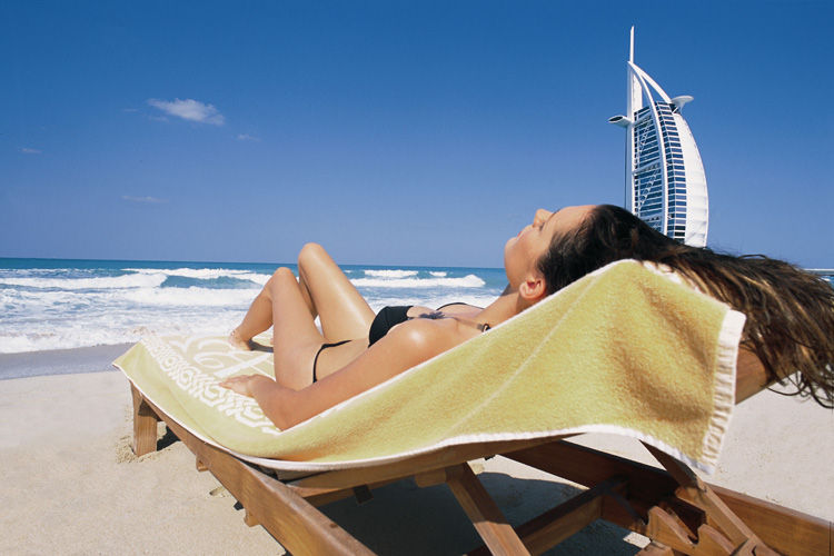 419[1]-Sunbath-Jumeirah-Bea