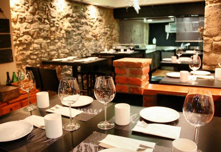 fotos-asturias-aviles-gastrobar-llamber-001