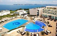 Сеть отелей Kempinski Residences-Skiper Villas and Apartmens (Хорватия)