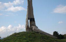 Бурлеский треугольник (Франция)