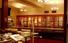 Музей медицинской истории Мюттера (США)