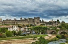 Лангедок-Руссильон: колоритный регион Франции