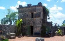 Коралловый Замок (США)