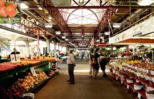 Рынок Жан-Талон (Канада)