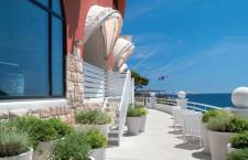 Отель Monte Carlo Beach (Франция)