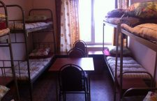 Общежитие на ВДНХ в Москве: оптимальное решение для туристов